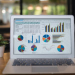 5 features that software for commercial property must have