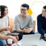 Courses To Increase The Skill Levels Of Your Employees