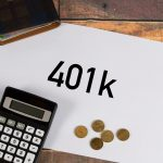 Best Things to Know About a Safe Harbor 401k Plan