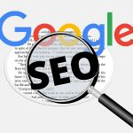 Your Business Needs SEO & Here Are Some Reasons Why.
